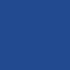 127 Blu Profondo