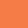 131 Arancio