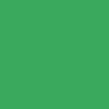 133 Verde