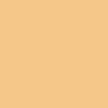 136 Arancio Rosato
