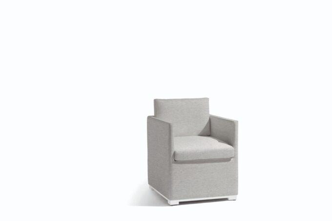 Zendo Chair