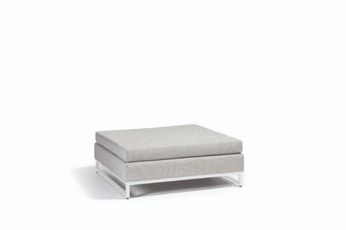 Zendo Medium Footstool