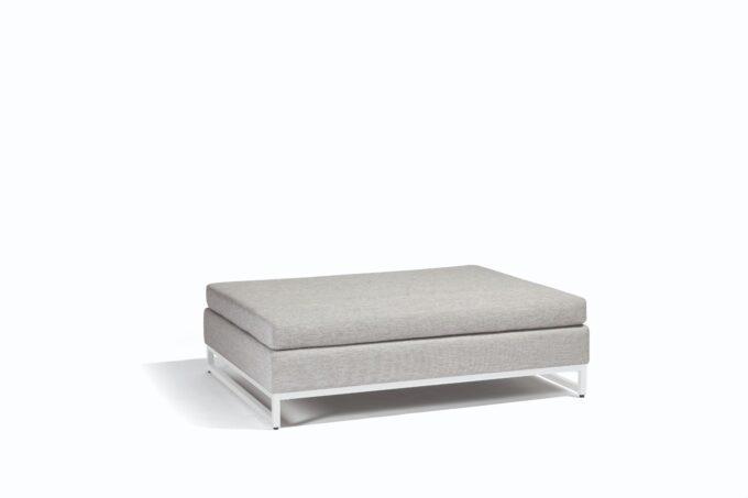 Zendo Large Footstool
