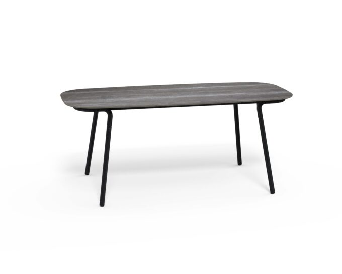 High Minus Dining Table