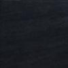 5K67 Basalt black