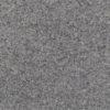 1K70 Basalt grey