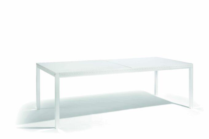 Luna Extendable Table