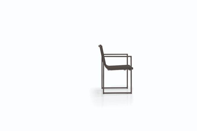 Latona Chair