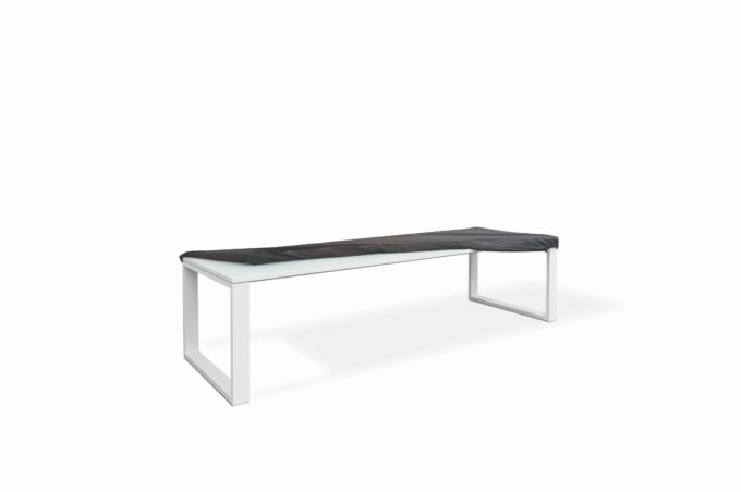 Fuse Dining Table