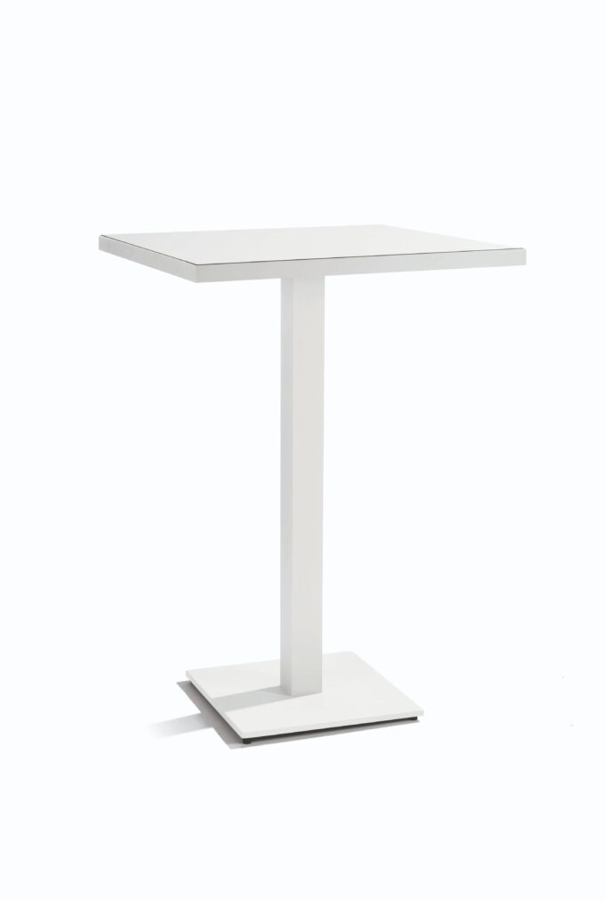 High Bar Table