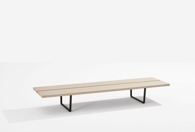 Orizon Low Table