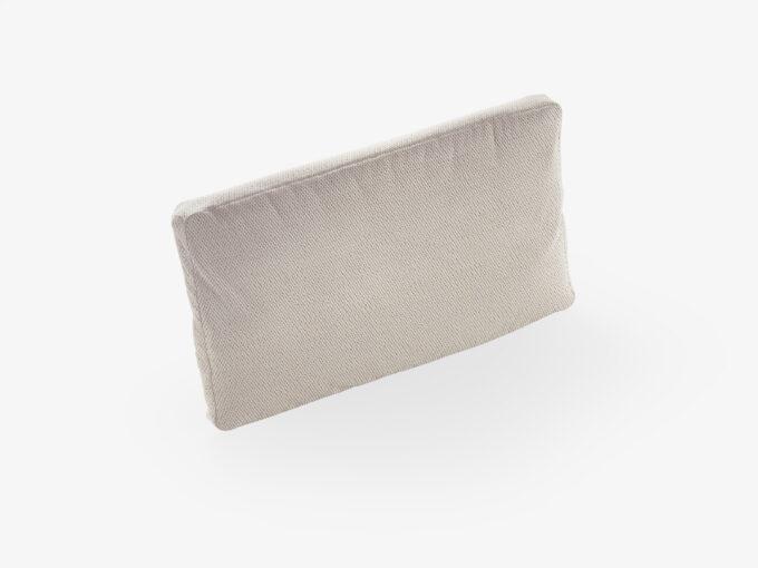 Back Rest Cushion Orizon