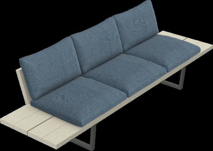 Orizon Sofa