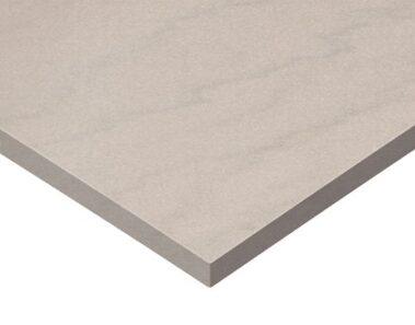 06GC Granite
