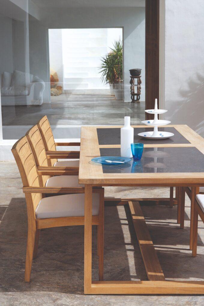 Siena Table