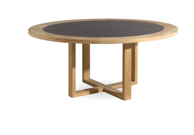 Siena Circular Insert Table