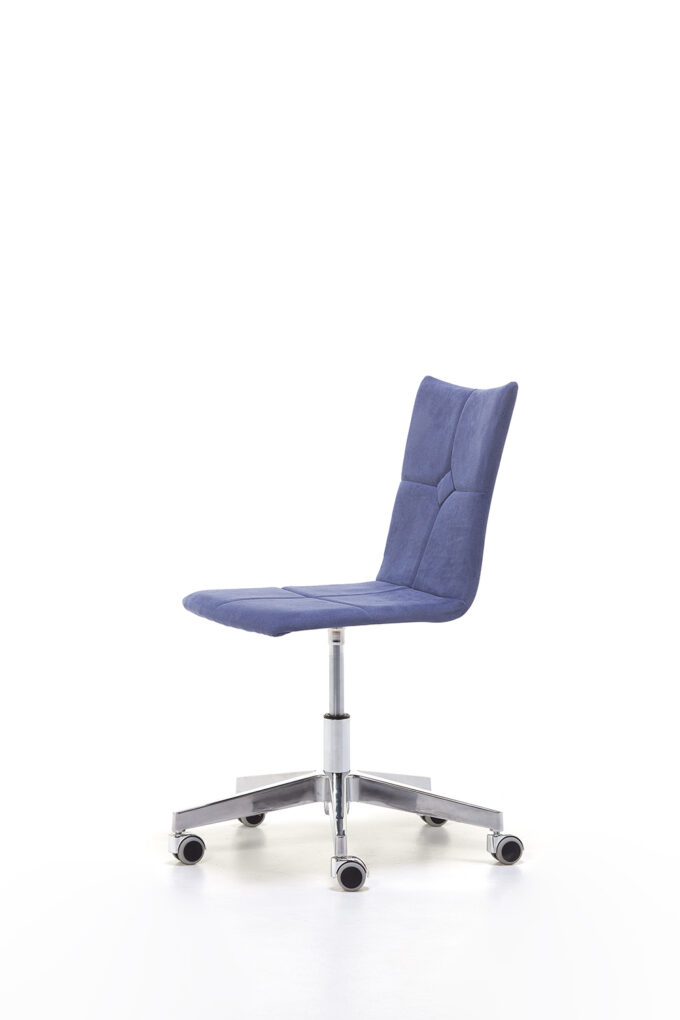 Akemi Office Chair