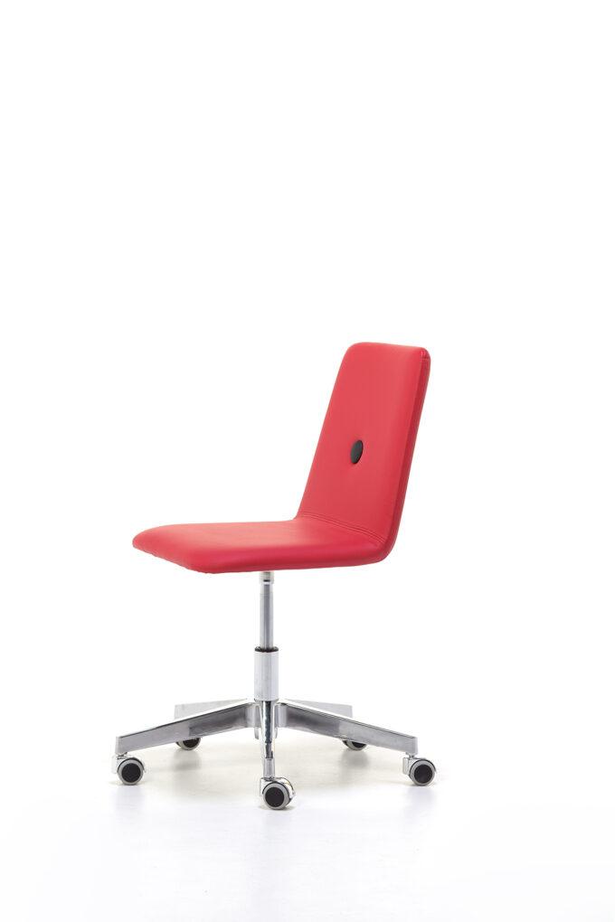 Nio Office Chair