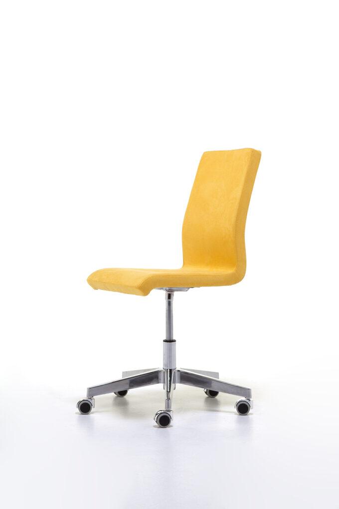 Quadra Office Chair