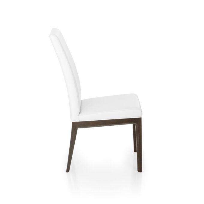Ilenia Chair