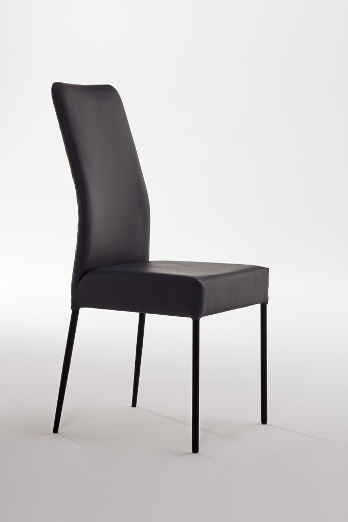 Susy Chair