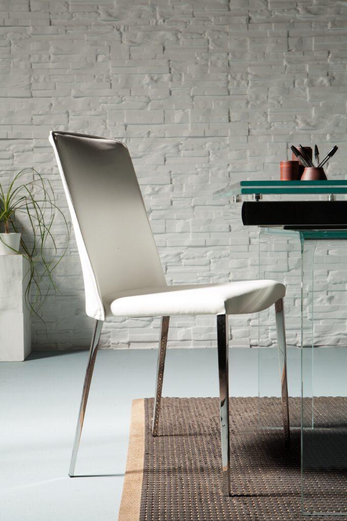 Dream Chair 1