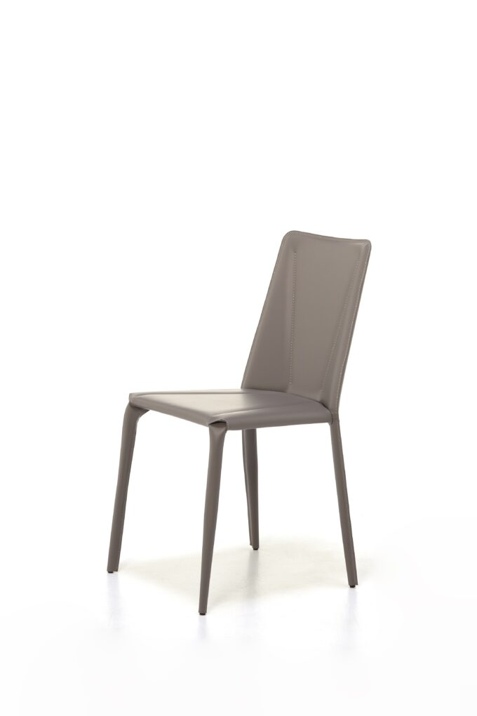 Kaori Chair