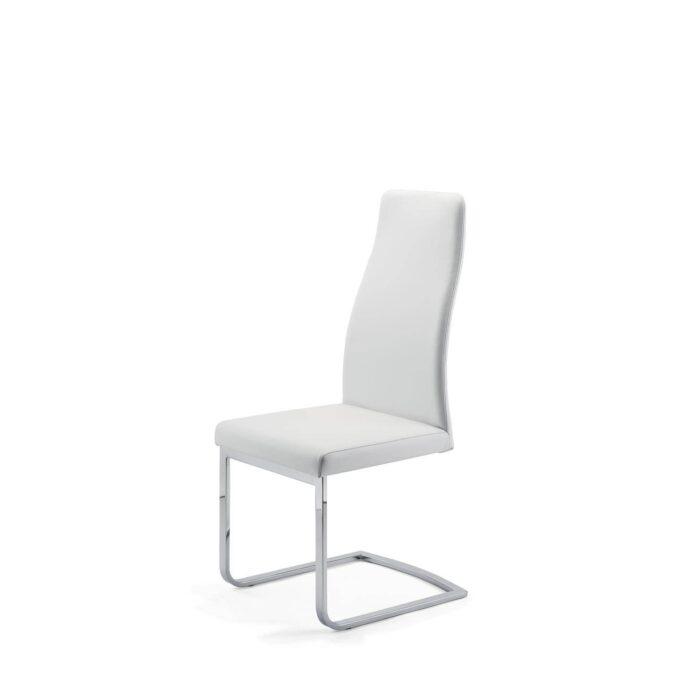 Swing SLH Chair