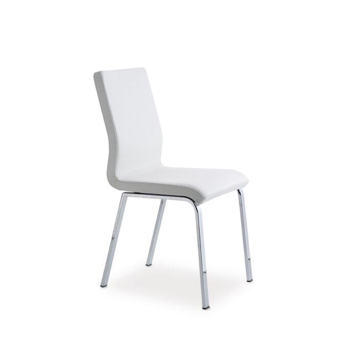Quadra 4 Chair