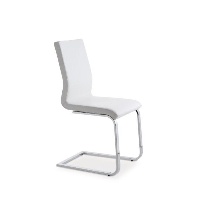 Quadra SL Chair