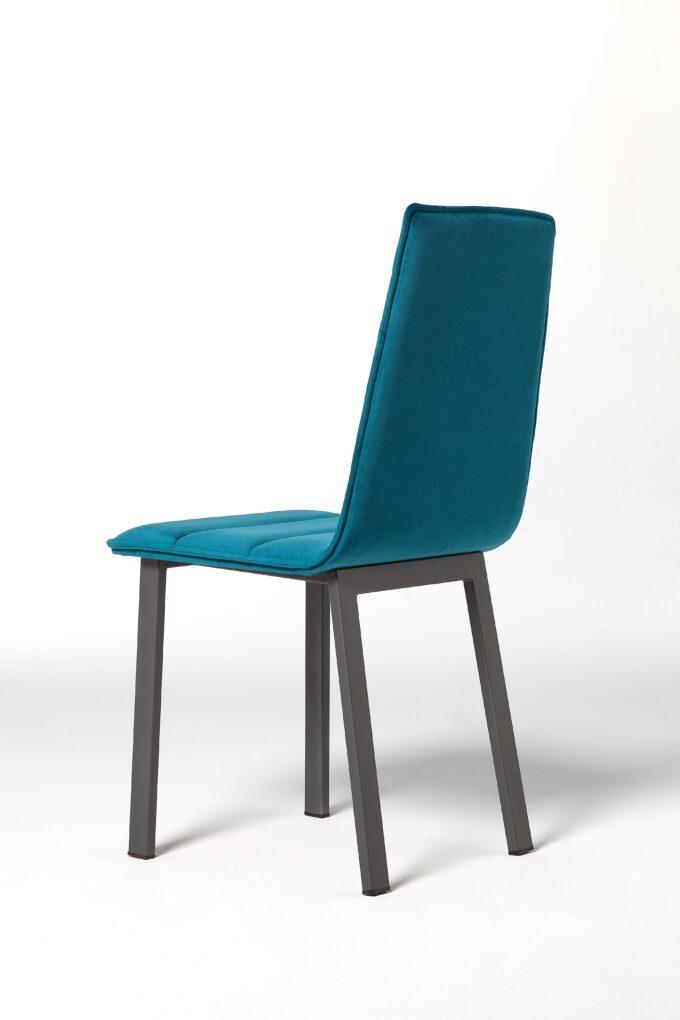 Wind 16 Chair