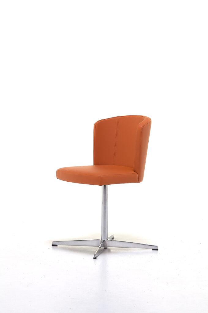 Doris S Chair