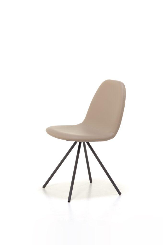 Kube Chair