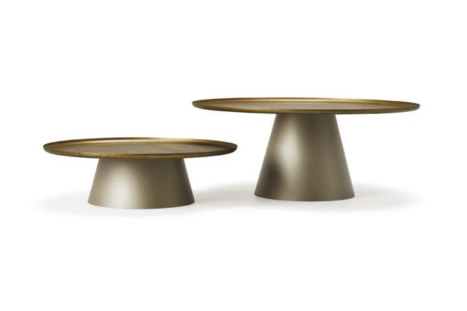 Amerigo Coffee Tables