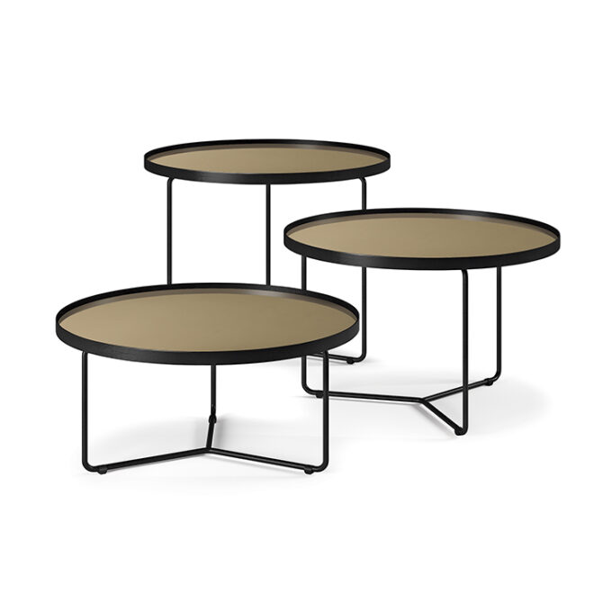 Billy Coffee Tables