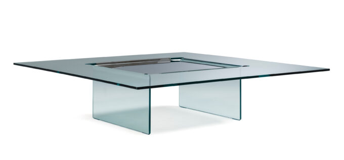 Carre Coffee Table