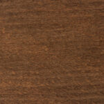 Walnut canaletto stained beech