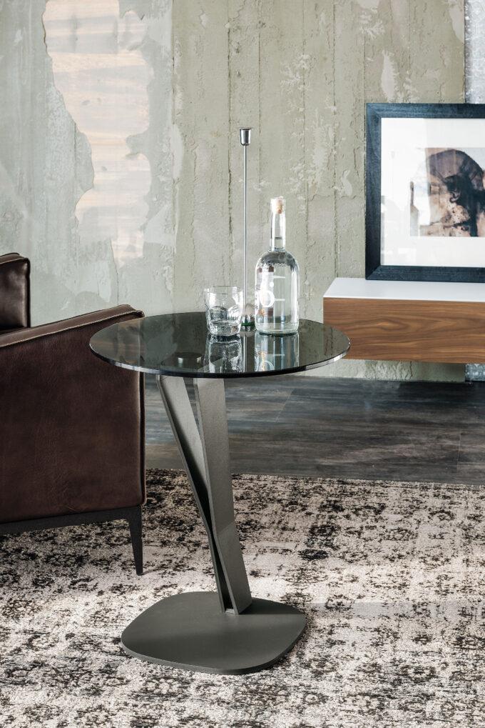 Falco Coffee Table