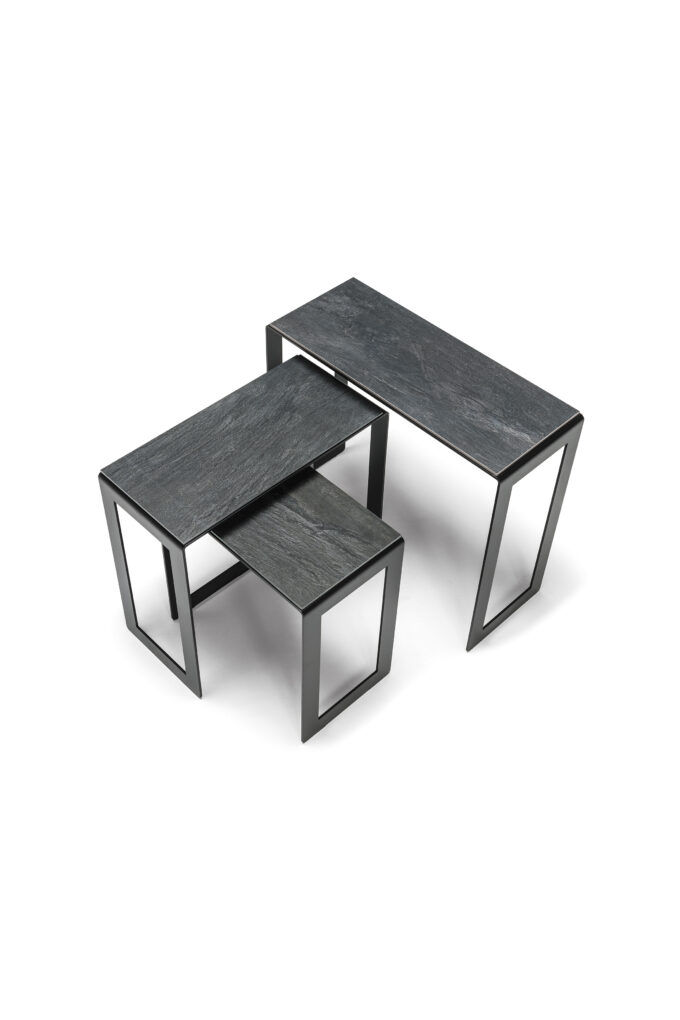 Kitano Coffee Tables