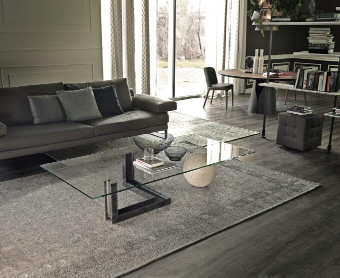 Levante Coffee Table