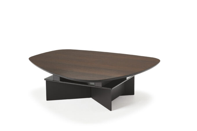 Orlando Coffee Table
