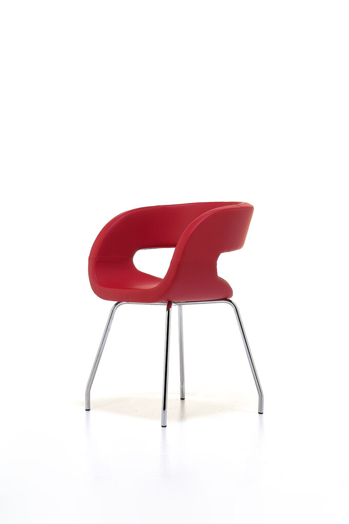 Ego Chair