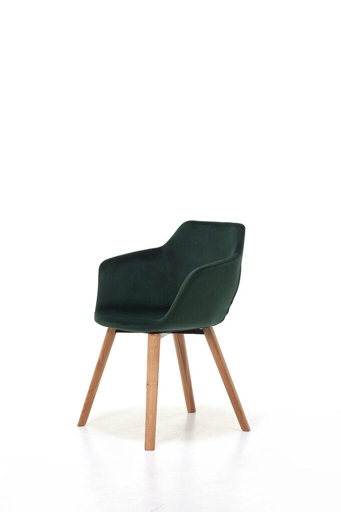 Madrid Chair