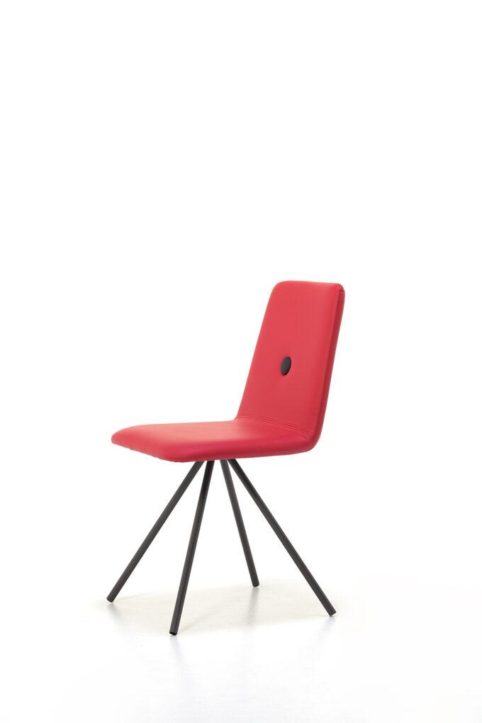 Nio Chair