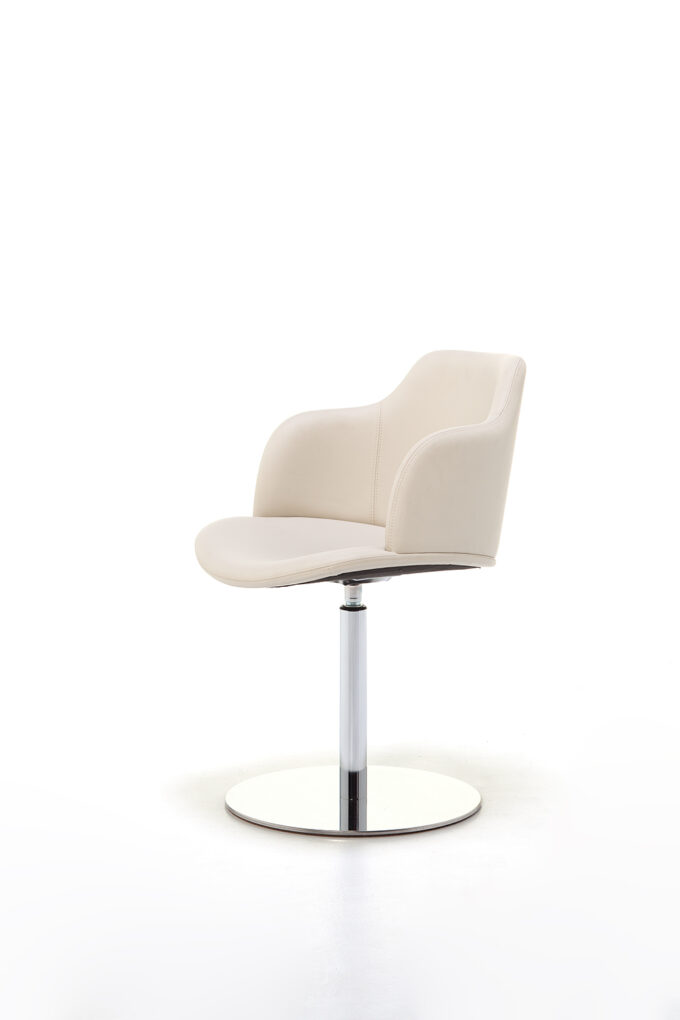 Glamour P Chair