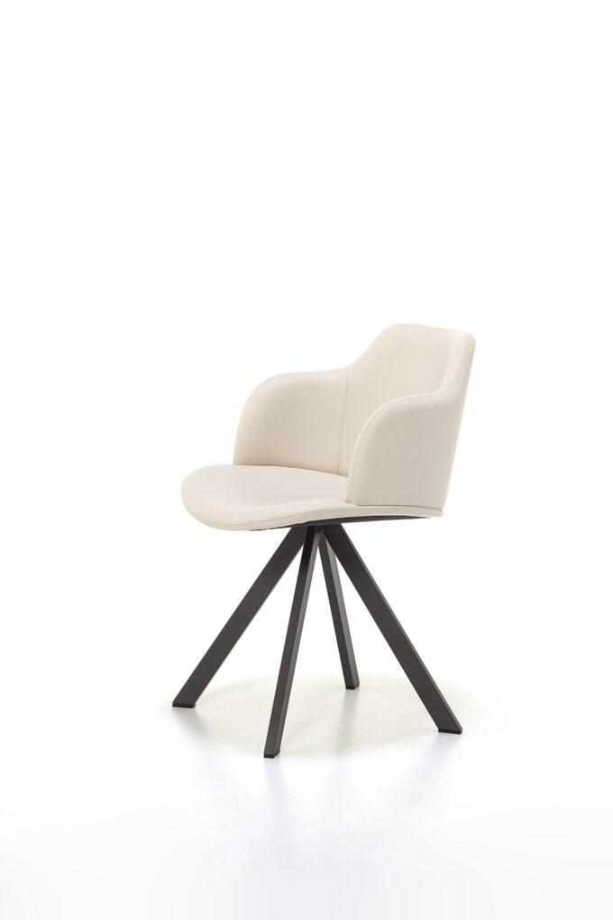 Glamour P Chair