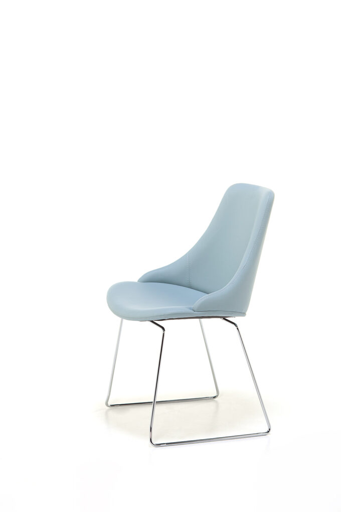 Glamour S Chair