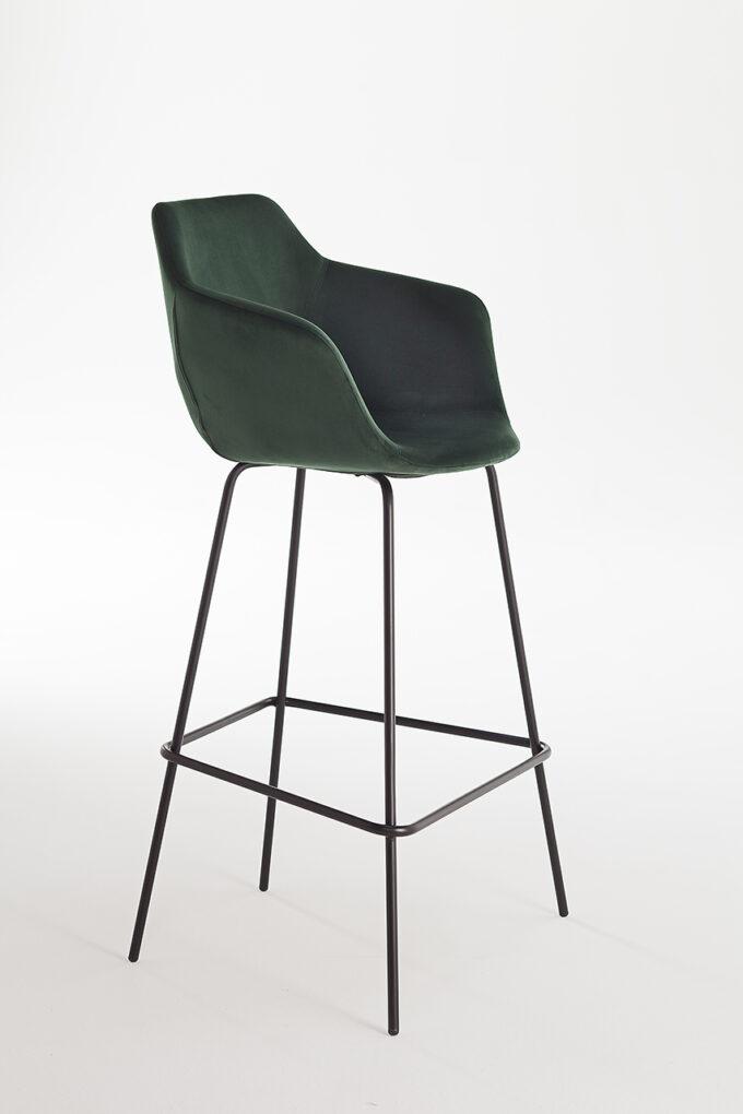 Madrid T Chair