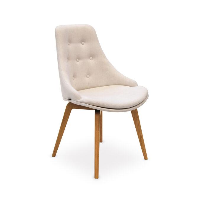 Glamour SBC Chair