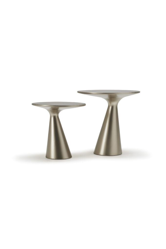 Peyote Side Tables